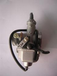 Cg 125 Titan Carburador pour Honda 125 Carburador du ventilateur