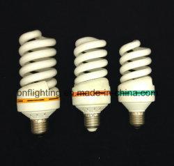 18W 20W 40W 70W Spiraalvormige Energie - besparingsBollen voor Energie CFL - besparings Fluorescente Lamp