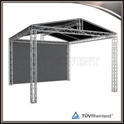 Fatoryの価格の販売のためのアルミニウム小さいテントのトラス