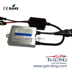 Boa qualidade de 12V 35W AC lastro HID