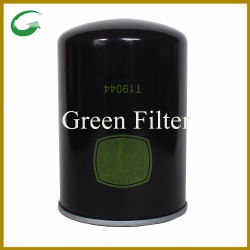 De Filter van de olie voor de Delen van de Vrachtwagen (T19044)