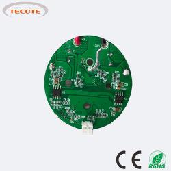 Personalizar 300W monofásico Motro CC el Controlador de ventilador de techo