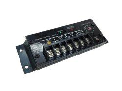 Straße LED des neues Produkt-Metalshell-10A 12V beleuchtet Controller