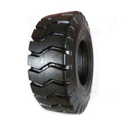 E-3/L-3 Pattern avec la taille des pneus 17.5-25 OTR de haute qualité, de pneus du chargeur