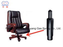 すべての椅子のための70mm Qpqの処置のガスの衝撃