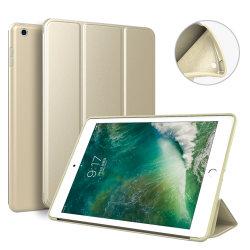 최소한도 순서 360 iPad 여섯번째 세대 예를 위한 가득 차있는 보호 정제 상자