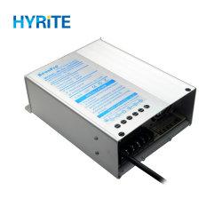 Type économique réglementé 5V 250W IP23 Rainproof alimentation LED