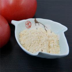Aminoplus 100%の水溶性肥料Vegetalソースアミノ酸