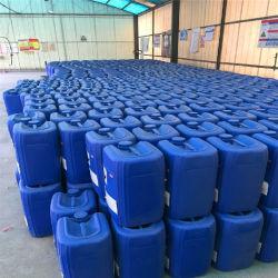 Лучшая цена 99.8мин ледниковых уксусной кислоты CAS 64-19-7