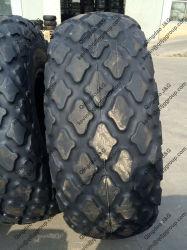 Rolo de estrada pneu 23.1-26 com a RIM DW20X26
