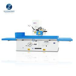 Mouvement de la tête hydraulique de précision meulage de la surface de la machine (M7130)