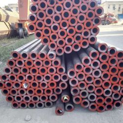 Tubo senza giunte spesso del acciaio al carbonio St35 di BACCANO 2448 della parete