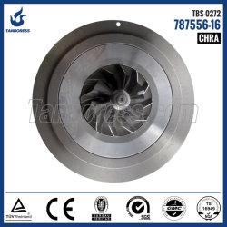 Componenti di ricambio turbocompressore cartuccia/CHRa
