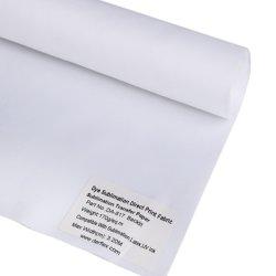 300 g de Sublimación para la impresión digital textil