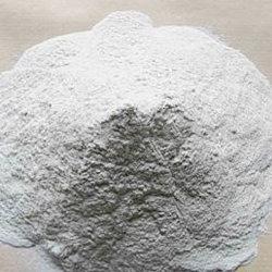 Xanthinol Nicotinate ingrediente activo de la medicina de la materia prima