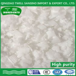 99%мин гидроокись натрия рыночной цены Каустическая Сода Pearl 99%