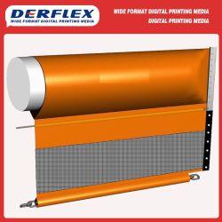 Heavy Duty étanches bâche Tissu enduit de PVC pour sacs de pondération