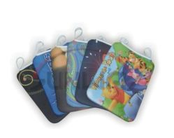 Неопреновые планшетный ПК iPad мешок, водонепроницаемый втулки крышки ноутбука (PC022)