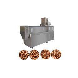 부유식 어류 공급 생산 기계 공급 기계 예비 부품 어류 아쿠아피드 펠렛 압출기 기계