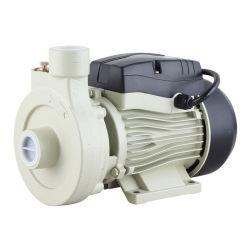 Dk 1HP 100% медного провода электрическая мощность центробежный водяной насос