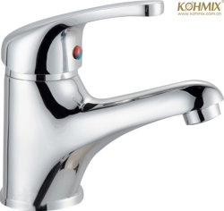 Single Handle Good Selling 35&40mm Basin Kraan