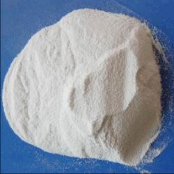 Citrato del potassio (citrato del tripotassio anidro)