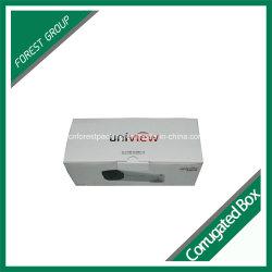 Камера телефона коробку из гофрированного картона с электронным управлением