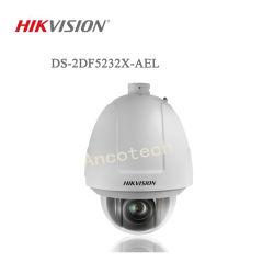Hikvision 2MP 32XネットワークPTZ機密保護の監視CCTVの速度のドーム(DS-2DF5232X-AEL/DS-2DF5232X-AE3)