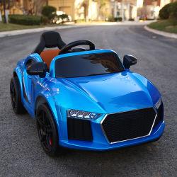 Die meiste populäre große Qualitätsfahrt auf Spielzeug-Autos für Kind-Laufwerk