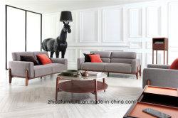 Hot Sale tissu européen du Design Italien canapé