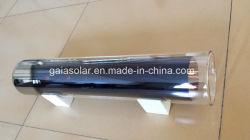 Forno solare unico del tubo evacuato 120mm di prezzi bassi