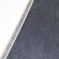 9.5Oz Rami Porfio Têxtil Jeans Denim W10012