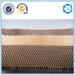 Suzhou Beecore Honeycomb pour porte de base de papier