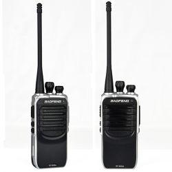 Baofeng Radios à deux voies bf-888SA bon marché émetteur-récepteur radio de jambon