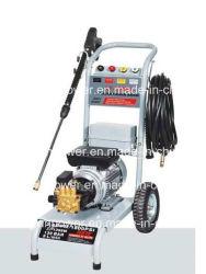 Электрические моечной машины высокого давления (03) 1200 фунтов