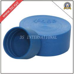 プラスチック管のエンドキャップおよびプラグ(YZF-C10)