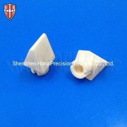 Boquillas de cerámica de alúmina de alto rendimiento