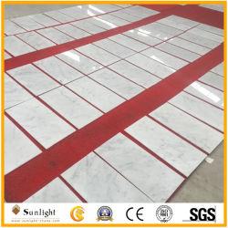 Polished 백색 까만 지면을%s 베이지색 회색 분홍색 화강암 또는 대리석 또는 석회화 또는 석회석 또는 사암 또는 석영 또는 모자이크 또는 Waterjet 또는 문화 돌 도와 또는 마루 또는 벽 또는 포장