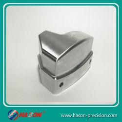精密ハードウェア加工、オートメーション機器部品、 CNC 加工をカスタマイズ