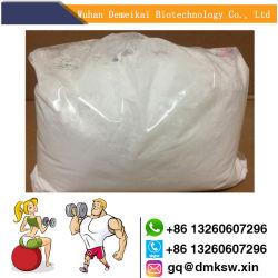 De Farmaceutische Grondstoffen 2-amino-5-Methylhexane van 99% voor Vet Verlies