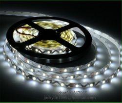 Fita Flexível LED Fita de luz luz decorados de forma linear