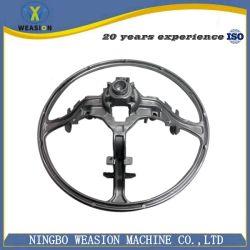 주조 알루미늄 합금 자동차 부속을 정지하십시오 핸들이 주물 제품 자동차 부속용품을 정지하는