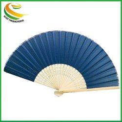Qualidade superior de artes marciais chinesas por grosso de bambu de Kung Fu do Ventilador Esquerdo
