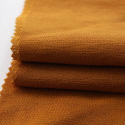 garments Cotton Spandex Skirt에 의하여 숙녀 길쌈되는 뻗기 데님 직물