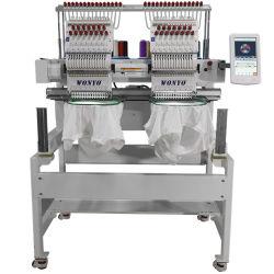 Компьютеризированная Машина Вышивки Wy902c