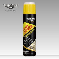 Fertigung-Allzweckschaumgummi-Reinigungsmittel für Auto-Innenraum und Äußeres