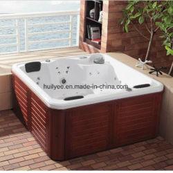 Hl-190 спа-ванна джакузи