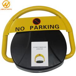 Het Slot die van de Positie van de Auto van het Slot van het Parkeren van de Auto van de afstandsbediening het Slot van het Parkeren vouwen