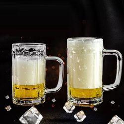 400 мл/кружку пива Пиво Steins/пива Pilsner кольцо/стекла Steins Германии (Z2614E)
