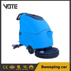Pulitore di Vt-V5/Q5ultra per le mattonelle/di legno ad alta pressione/Terracco/lavaggio ed essiccamento pavimento della pittura